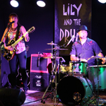 Lily-and-the-drum pic2 150